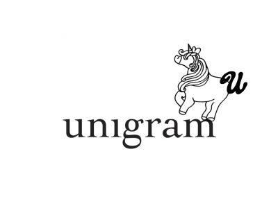 "Unigram Concert  ""with you vol.2"" 7月7日(日)〜チケット先行販売受付開始!"